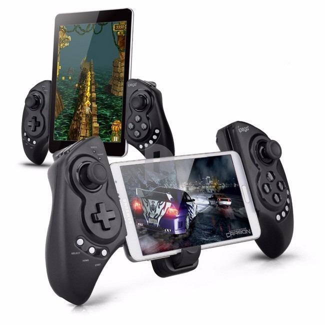 Vr Box Realidad Virtual Joystick Android Ios Apps Juegos Uni
