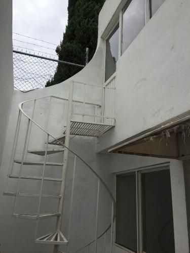 vrt/ casa en renta en jurica