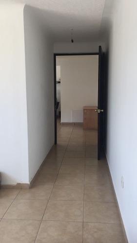 vrt/ despacho en renta con sala de juntas compartida.