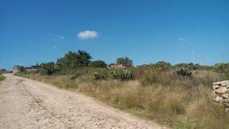 vrt/ubicado en un pueblo magico, ideal para casa de campo