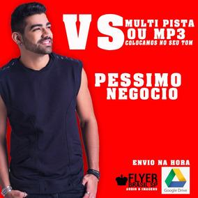 NX DE MP3 MUSICAS BAIXAR ZERO PALCO