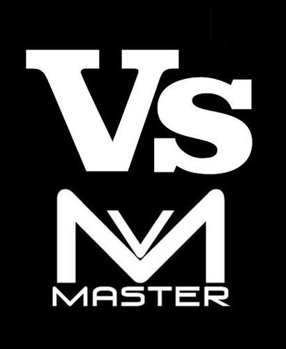 vs multitrack pop rock  internacionais mais de 2500 musicas
