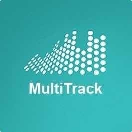 Vs Multitracks Originais! Trilhas Para Shows, Vídeos