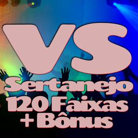 DE MP3 2014 PALCO BAIXAR FUNK NO OSTENTAO MUSICAS
