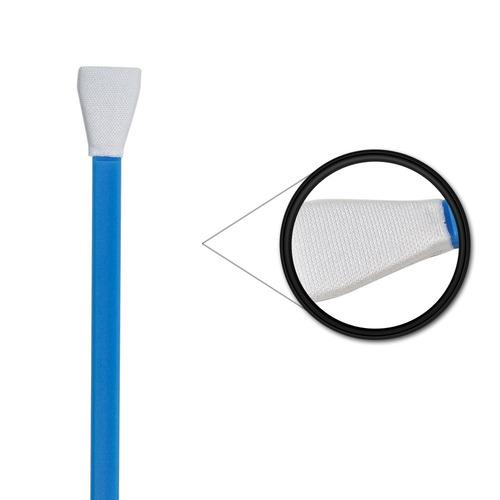 vsgo milc mirrorless m43 (ccd-cmos) sensor olympus digital c