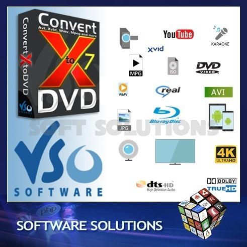 convertir mp4 a dvd