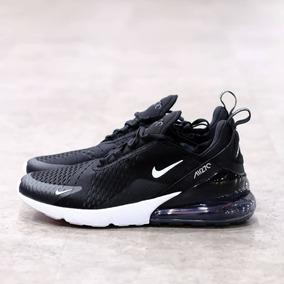6b9ad4fd Tiendas Deportivas En Merida - Zapatos Nike de Hombre en Mercado ...