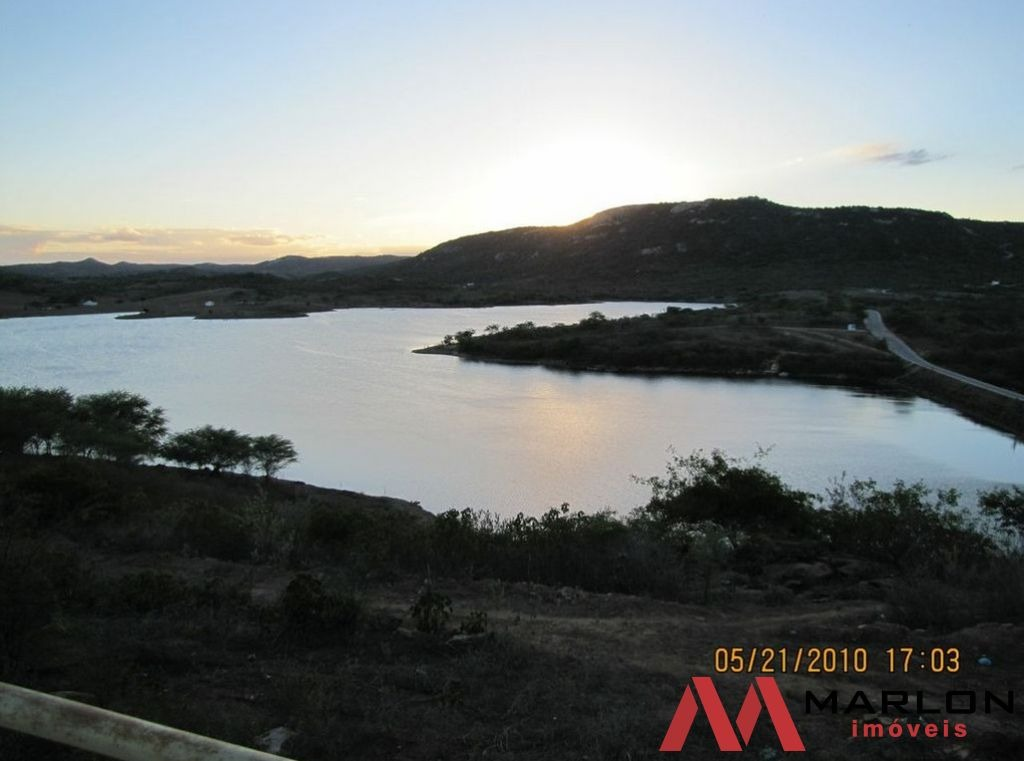 vt00372 terreno em canguaretama