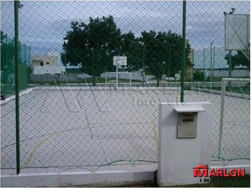 vt00424 terreno condominio green club i 600m²
