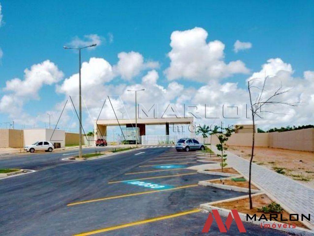 vt00647 terreno condominio ecovile em nova parnamirim