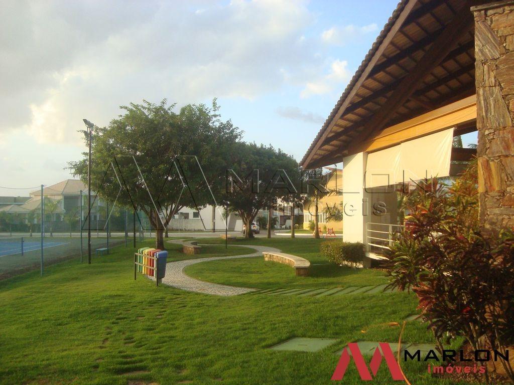 vt00701 terreno condominio bosque das palmeiras