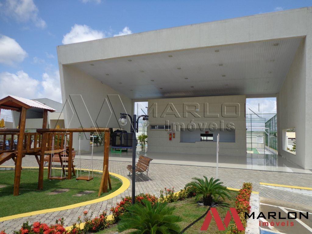 vt00704 terreno condominio central park em coophab