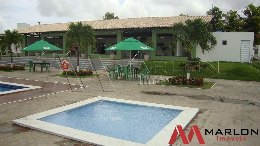 vt00713 terreno condominio green club iii