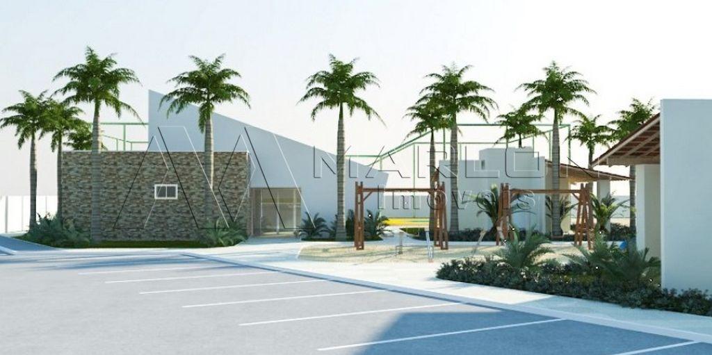 vt00727 terreno condominio central park 2