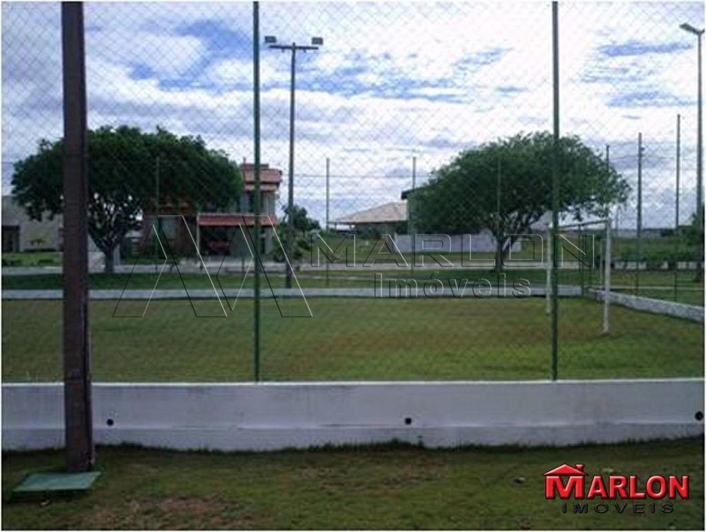 vt00827 terreno condominio green club i