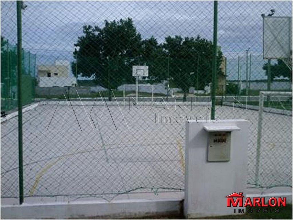 vt00828 terreno condominio green club i