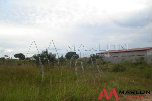 vt00836, terreno bosques das orquídeas em nova parnamirim