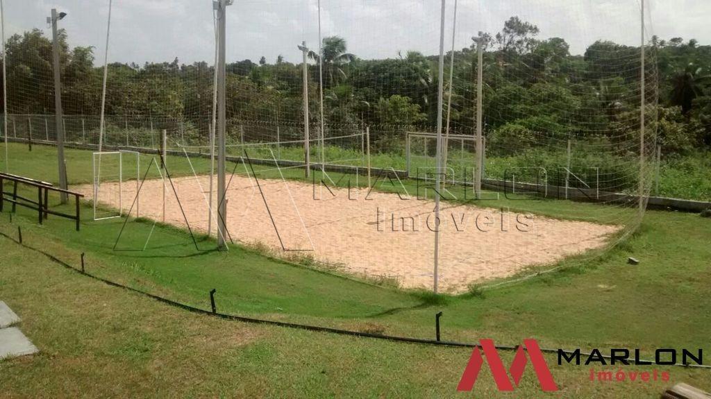 vt00842 terreno condominio fazenda park em parnamirim