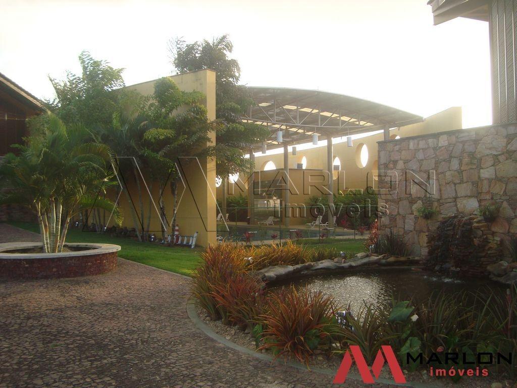 vt00872 terreno bosque das palmeiras em nova parnamirim