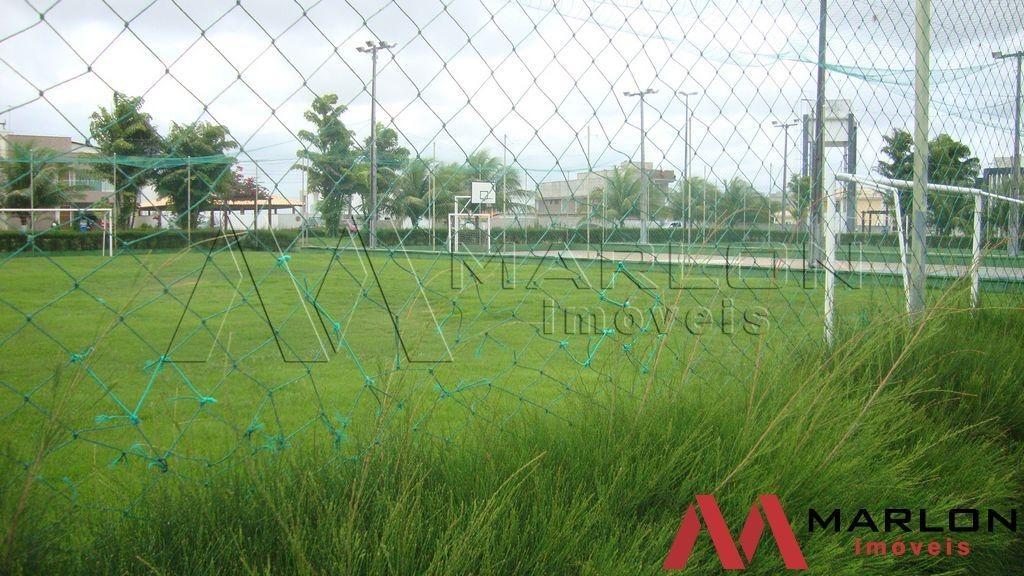 vt00921 terreno condominio green club iii