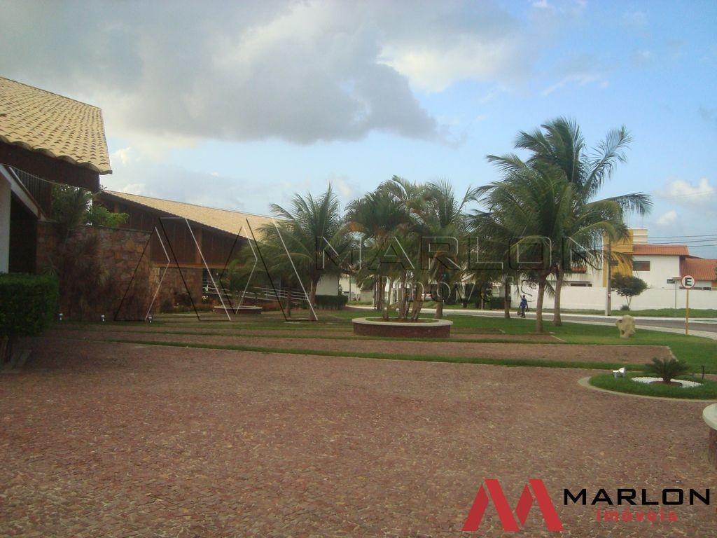 vt00929 terreno condominio bosque das palmeiras