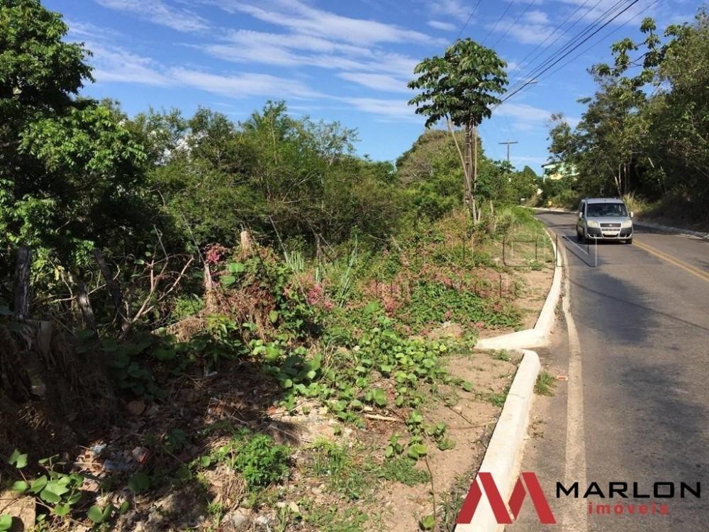 vt01115 terreno nísia floresta, com 32.300m².
