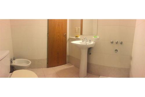 vta. depto 39 m2. moron + posib. de ampliar 39 m2.