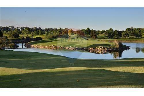 vta. mono a estrenar pilar golf hilton-financiado