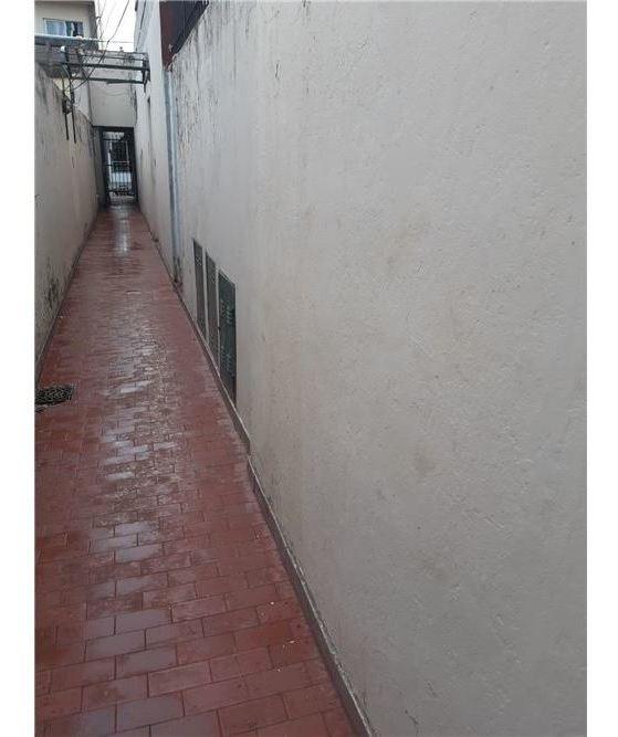 vta ph en pb 3 ambs avellaneda 2400 villa lynch