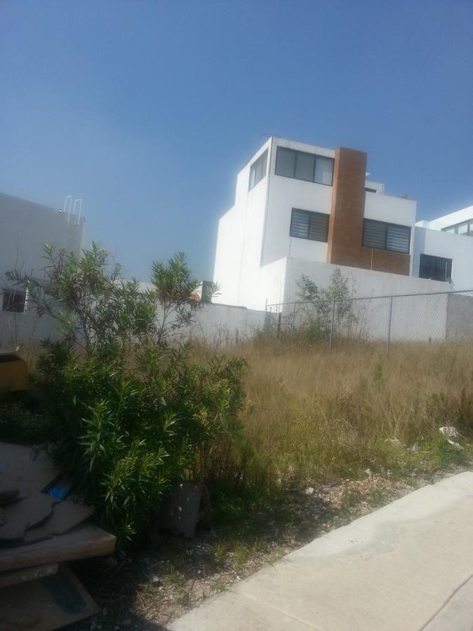 vte545-2.- ideal para construir la casa de sus sueños. lago esmeralda.
