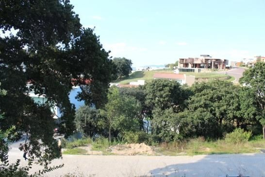 vte641.-excelente terreno en venta rancho san juan