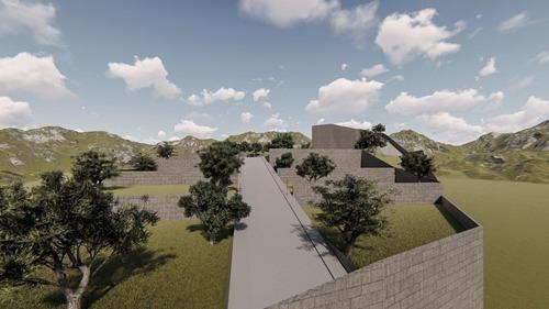 vte656.- para construir la casa de tus sueños. residencial xinté