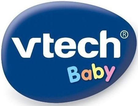 vtech bolidos super pista looping con luz y sonido