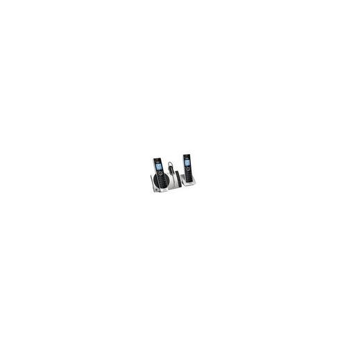 vtech - ds6771-3 dect 6.0 sistema de teléfono inalámbrico ex