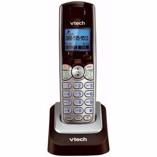 vtech extension ds6101 para sistema ds6151 envió 24 horas