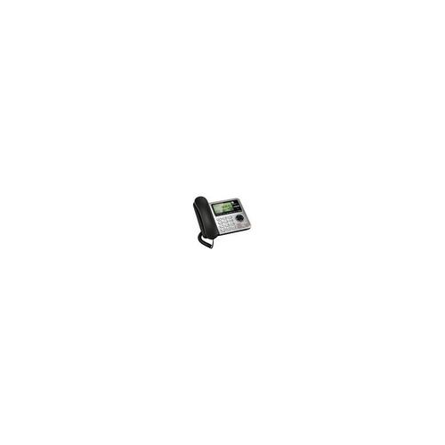 vtech - vt cs6649 dect 6.0 sistema de teléfono expansible co