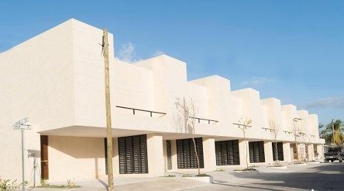vth-17008 funcionales y bonitos townhouses en venta en montecristo 130