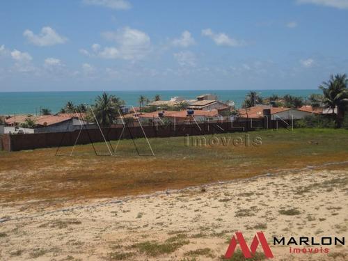 vtp00119 terreno na praia de buzios com vista para o mar