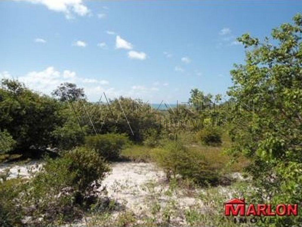 vtp00246, terreno praia de barreta excelente area p/empreend