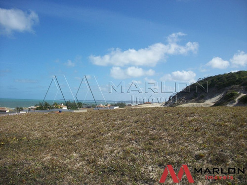 vtp00897 terreno na praia de barreta