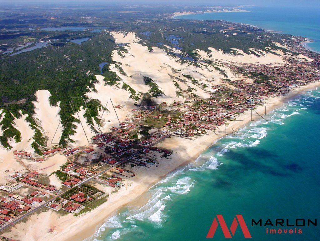 vtp00990 terreno na beira mar da enseada na praia de buzios