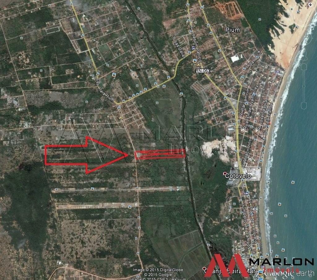vtp01028 excelente  terreno em pium com 25.000m²