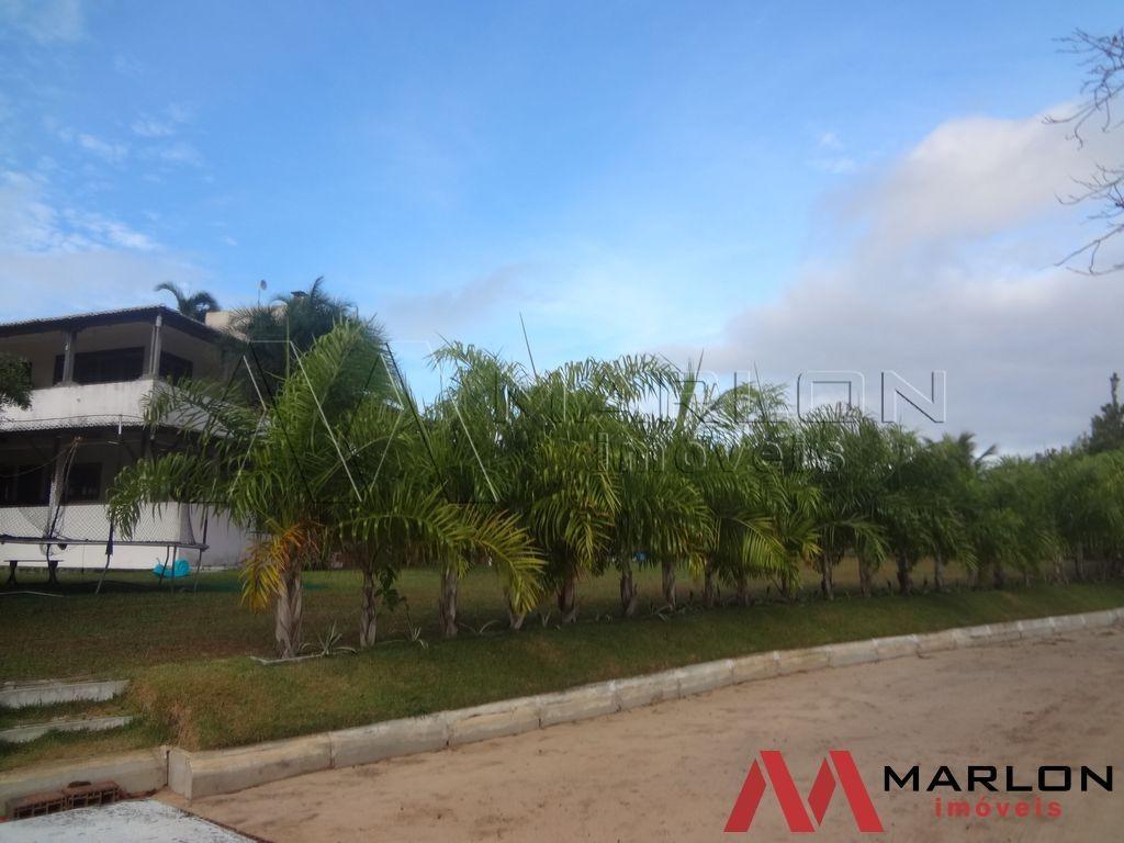 vtp01149 terreno condominio veredas dos lagos em pium