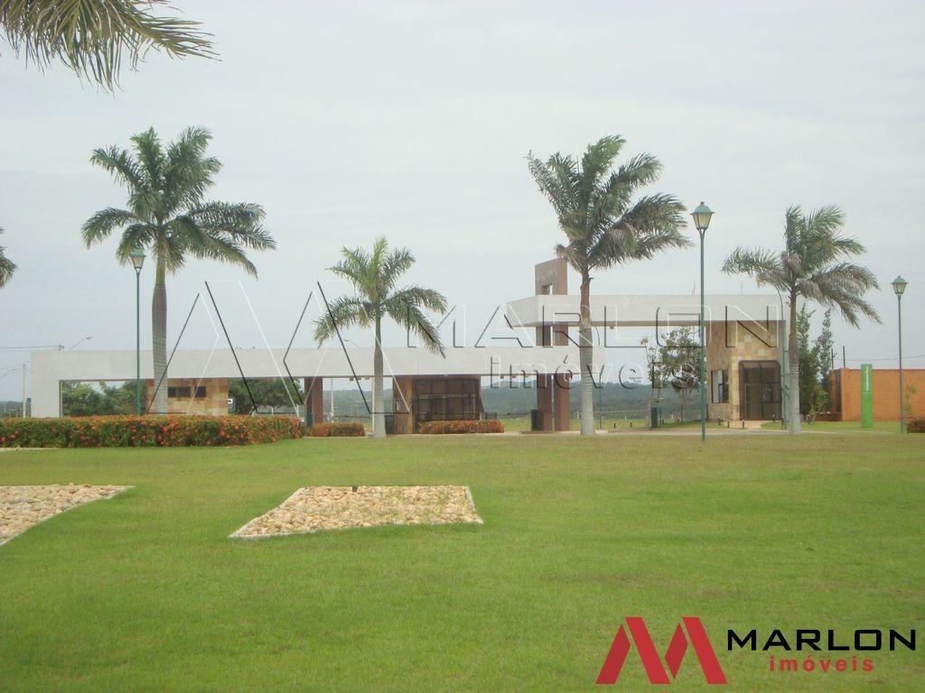 vtp01183 terreno condomínio alphaville praia de cotovelo