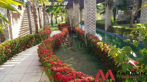 vtp01222 terreno condominio le petit jardim em pium