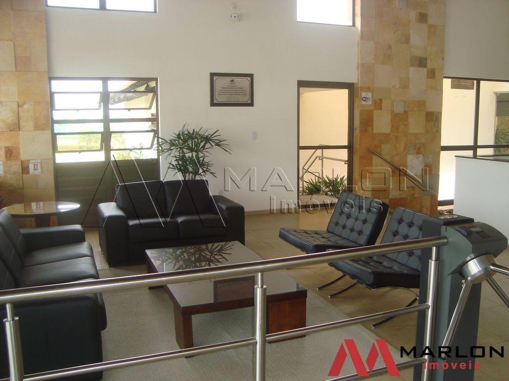 vtp01235 terreno condominio alphaville em pium