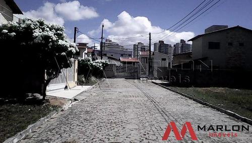 vtp1205 terreno condominio graçandu 2 em ponta negra