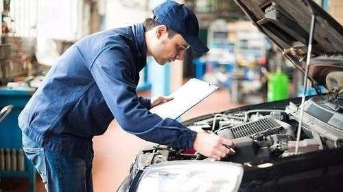 vtv control pre vtv en fazio chequea tu auto c/t vtv