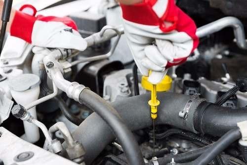 vtv control pre vtv palermo - chequea tu auto con los mejore