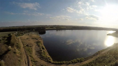 vuelo de bautismo en parapente - paratrike + video + foto hd